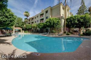 5104 N 32ND Street, 337, Phoenix, AZ 85018