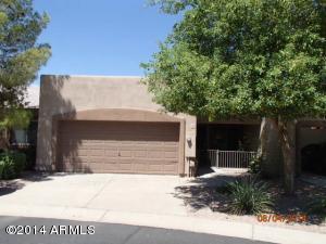 64 N 63RD Street, 18, Mesa, AZ 85205