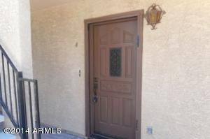 11624 N SAGUARO Boulevard, 4, Fountain Hills, AZ 85268
