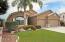 6625 E OMEGA Street, Mesa, AZ 85215