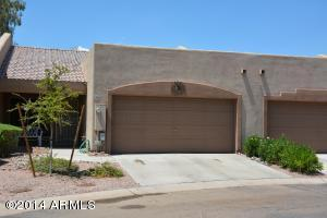 64 N 63RD Street, 28, Mesa, AZ 85205