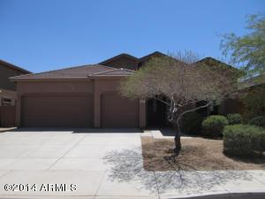 8345 W MAYA Drive, Peoria, AZ 85383