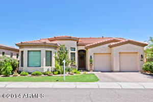 3025 N 50TH Street, Phoenix, AZ 85018