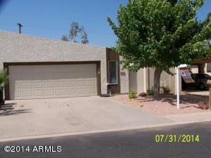 430 E ROYAL PALMS Drive, Mesa, AZ 85203