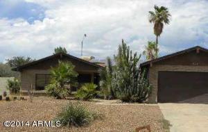 6216 E KAREN Drive, Scottsdale, AZ 85254