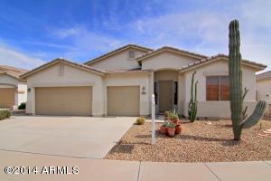 6221 W GAMBIT Trail, Phoenix, AZ 85083