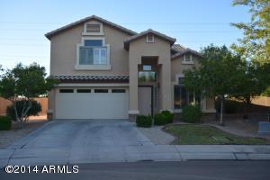 4710 W VALENCIA Drive, Laveen, AZ 85339