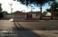 8364 E SAN SALVADOR Drive, Scottsdale, AZ 85258