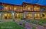 1602 W Olney Avenue, Phoenix, AZ 85041