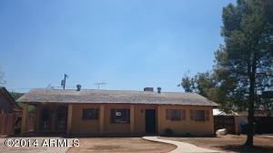 1703 E 1ST Street, Mesa, AZ 85203