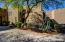 25555 N Windy Walk Drive, 56, Scottsdale, AZ 85255
