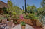 Spacious, east facing patio, overlooking desert & Troon Mountain!