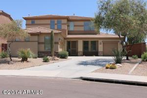27101 N 86th Avenue, Peoria, AZ 85383