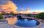 9812 E GRANITE PEAK Trail, Scottsdale, AZ 85262