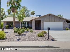 13430 N 52ND Street, Scottsdale, AZ 85254