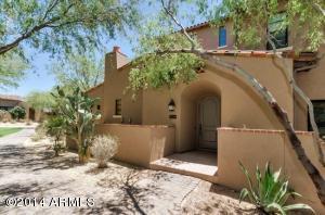 20704 N 90TH Place, 1043, Scottsdale, AZ 85255