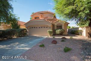 8898 E DAHLIA Drive, Scottsdale, AZ 85260