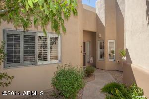 9070 E GARY Road, 106, Scottsdale, AZ 85260
