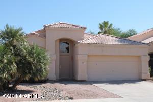 10737 W COTTONWOOD Lane, Avondale, AZ 85392