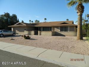 2418 E HUNTINGTON Drive, Tempe, AZ 85282