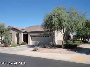 4492 E CAROB Drive, Gilbert, AZ 85298