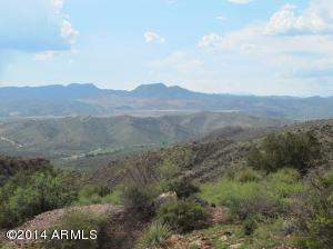 Lot 138 Twin Knolls Road Lot 138, Globe, AZ 85502