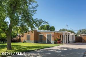 2716 E FLOWER Street, Phoenix, AZ 85016