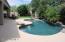 9030 E CALLE DE VALLE Drive, Scottsdale, AZ 85255