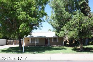 120 S MILLER Street, Mesa, AZ 85204