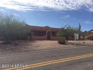 4680 N WOLVERINE PASS Road, Apache Junction, AZ 85119