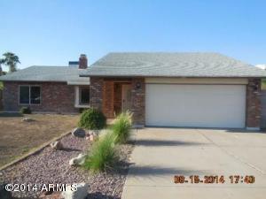 801 N ROGERS Street, Mesa, AZ 85201