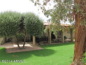 3500 E Lincoln Drive, Phoenix, AZ 85018