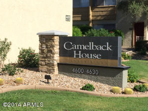 4630 N 68TH Street, 212, Scottsdale, AZ 85251