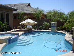 9122 E MOHAWK Lane, Scottsdale, AZ 85255