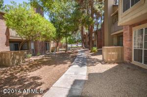 200 E SOUTHERN Avenue, 251, Tempe, AZ 85282
