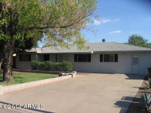 1051 W 10TH Street, Mesa, AZ 85201