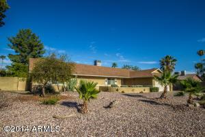 15423 N 54th Street, Scottsdale, AZ 85254