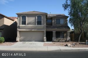 12447 W SAN MIGUEL Avenue, 0, Litchfield Park, AZ 85340
