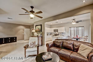 21844 N 40TH Place, Phoenix, AZ 85050