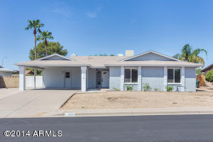 3536 E EL MORO Avenue, Mesa, AZ 85204