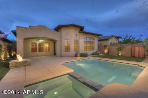 20480 N 98TH Street, Scottsdale, AZ 85255