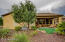 27355 N 128TH Lane, Peoria, AZ 85383