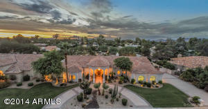 6118 E YUCCA Street, Scottsdale, AZ 85254