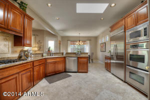 9451 E MARK Lane, Scottsdale, AZ 85262