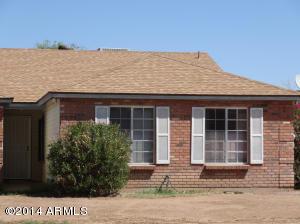 150 W MCLELLAN Road, Mesa, AZ 85201