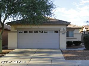9130 E BOISE Street, Mesa, AZ 85207