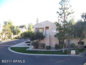2 Bedroom Scottsdale Az Gainey Ranch Condos For Sale