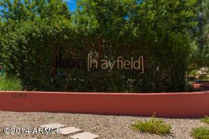 1295 N ASH Street, 1023, Gilbert, AZ 85233