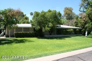 3826 N 59TH Place, Phoenix, AZ 85018
