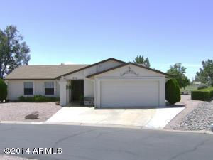 955 S EAGLE Circle, Mesa, AZ 85208